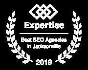 fl-jacksonville-seo-agencies-2019