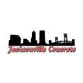 jacksonville-concrete-logo-120px
